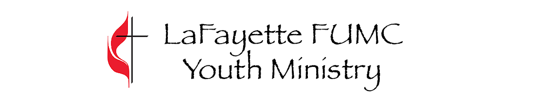 Cover Image Youth Logo